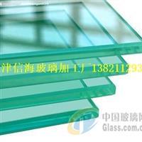天津15mm玻璃加工厂家