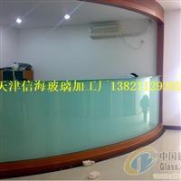 天津热熔玻璃加工厂家