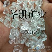 山东玻璃砂价格