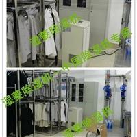 武汉实验室防潮除湿机