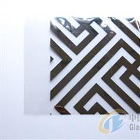 玻璃装饰贴膜