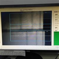 应力测试仪_表面应力仪