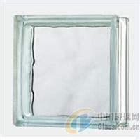 大量供应进口玻璃砖、高档玻璃砖