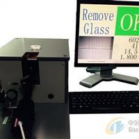 重新诠释玻璃应表面应力仪