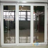 隔音窗价格、上海隔音窗