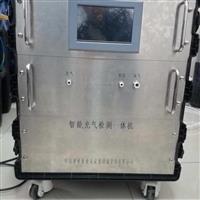 中空玻璃检测设备图片