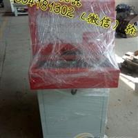 广东断桥铝门窗设备价格
