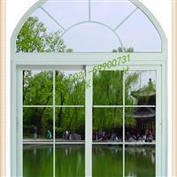 中空玻璃装饰条 美景条 欧式格栅条