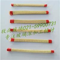 高温绳 芳纶绳 钢化炉绳