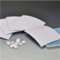 PVC泡棉EVA图片