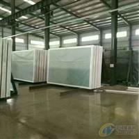 优质浮法玻璃 供应2mm-19mm沙河地区
