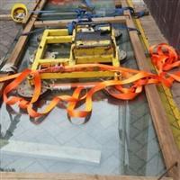 广州玻璃拆除安装门窗玻璃更换广州维修玻璃门