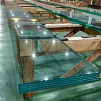 sgp夹胶玻璃供应