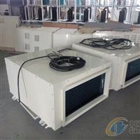 自动控制 液晶显示温湿度全方位控制恒温恒湿机