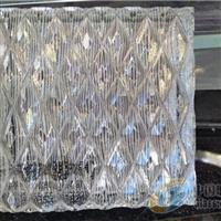 深圳内雕玻璃供应厂家