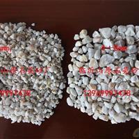 山东发电厂白色精致过滤水专用石英砂滤料价格指数