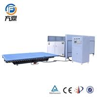 夹胶玻璃机械提供,夹胶炉设备厂家