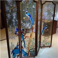 沙河装饰夹丝玻璃供应价格