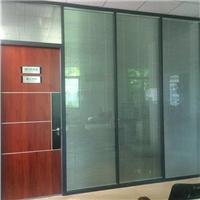 玻璃隔断/广州高隔间玻璃供应价格