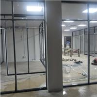 广州高隔间玻璃供应