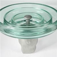 生产LXHY-160玻璃绝缘子厂家