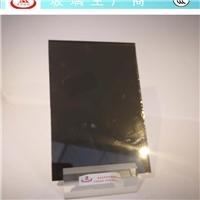河北秦皇岛镀膜玻璃反射玻璃