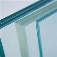 夹胶玻璃(pvb膜)