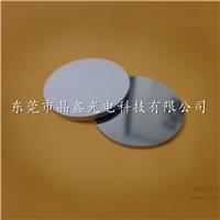 导光柱/棱镜透镜/红外玻璃