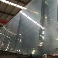 19毫米超白钢化玻璃