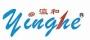 广州市瀛和电子设备有限公司国内销售部
