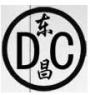 东昌干燥剂公司