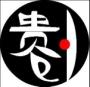 南京华制机械制造有限公司
