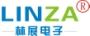 苏州林展电子材料有限公司