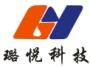深圳市璐悦科技有限公司