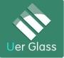 天津优尔玻璃科技有限公司