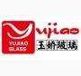 上海玉娇玻璃有限公司