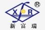 南京新富瑞玻璃实业有限公司 北京办事处