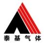 杭州泰基气体设备有限公司
