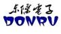 广州东儒电子科技有限公司