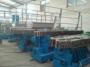 北京市宏晟二手玻璃机械厂(北京合众)