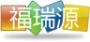 天津市福瑞源铁艺卷帘门窗厂