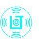 佛山市林泰超声波清洗设备科技有限公司