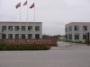 河北新泰橡胶密封件科技有限公司
