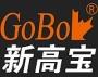 广州新高宝艺术玻璃有限公司