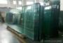 三水区贝邦玻璃厂