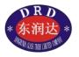 深圳市东润达玻璃贸易有限公司