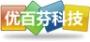 深圳市优百芬科技有限公司