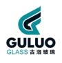 洛�古洛玻璃有限公司