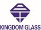 青岛晶典玻璃有限公司
