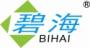苏州碧海安全玻璃工业有限公司